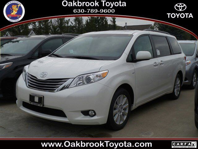 Mc3090s Ic28hbager likewise 14320983 in addition 32297258 likewise Toyota Hilux and Fortuner GPS DVD Touch Screen unit FREE Reverse Camera further 2017 Toyota Sienna Xle Westmont Il Id 21184505. on touch screen radio repair