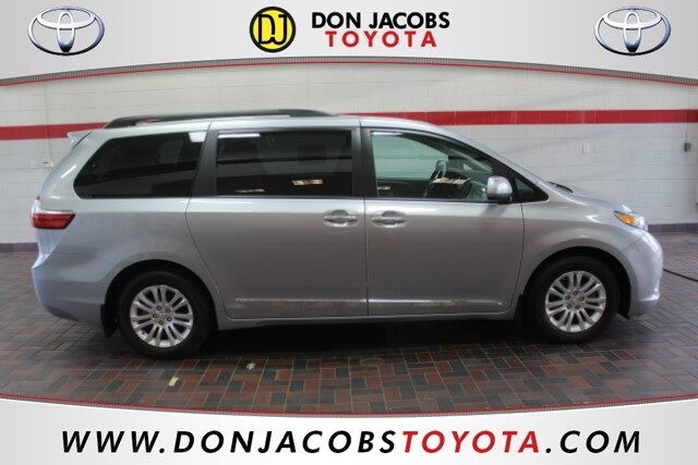 used cars for sale near me milwaukee wi don jacobs toyota. Black Bedroom Furniture Sets. Home Design Ideas