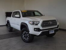 2017_Toyota_Tacoma__ Epping NH