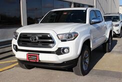 2017_Toyota_Tacoma_Limited_ Brewer ME