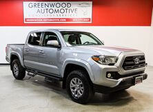 2017_Toyota_Tacoma_SR5_ Greenwood Village CO