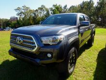 2017_Toyota_Tacoma_TRD Off Rd Double Cab 4X4_ Enterprise AL