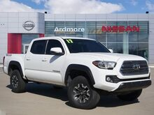 2017_Toyota_Tacoma_TRD Offroad_