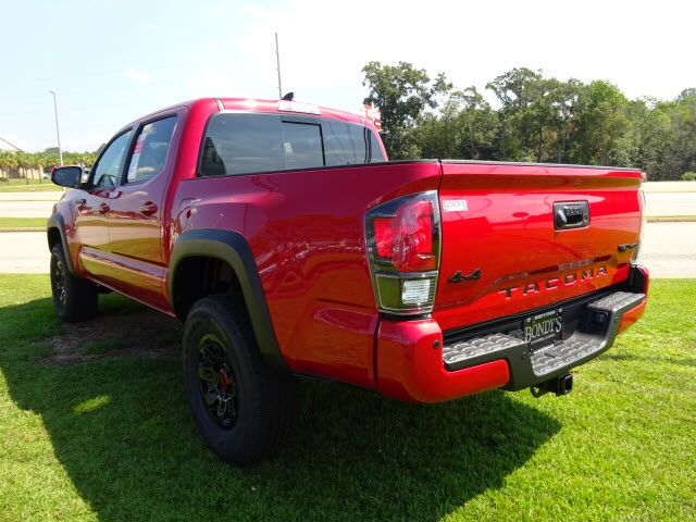 2017 Toyota Tacoma For Sale Serving Enterprise And Troy