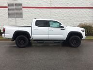 2017 Toyota Tacoma TRD Pro Decatur AL