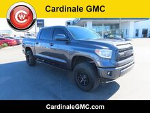 2017_Toyota_Tundra_1794_ Seaside CA