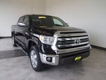 2017_Toyota_Tundra_1794_ Epping NH