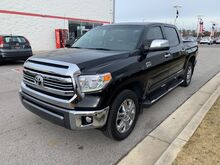 2017_Toyota_Tundra 2WD_1794 Edition_ Decatur AL