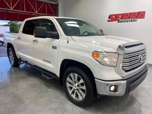 2017_Toyota_Tundra 2WD_Limited_ Central and North AL