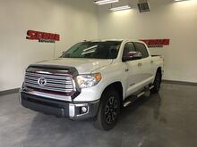 2017_Toyota_Tundra 2WD_Limited_ Decatur AL