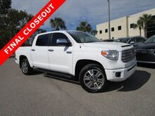 2017_Toyota_Tundra 2WD_Platinum_ Fort Myers FL