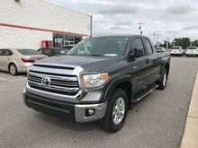 2017_Toyota_Tundra 2WD_SR5_ Decatur AL
