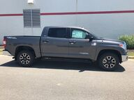 2017 Toyota Tundra 2WD SR5 Decatur AL