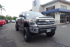 2017_Toyota_Tundra 4WD__ Kahului HI