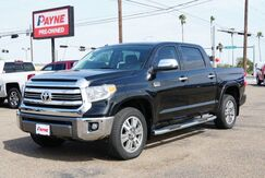 2017_Toyota_Tundra 4WD_1794 Edition_ Brownsville TX