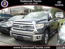 2017_Toyota_Tundra 4WD_1794 Edition_ Westmont IL