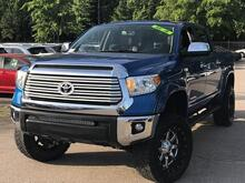2017_Toyota_Tundra 4WD_Limited CrewMax 5.5' Bed 5.7L FFV_ Cary NC