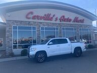 2017 Toyota Tundra 4WD Limited Grand Junction CO