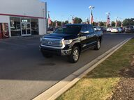 2017 Toyota Tundra 4WD Limited Decatur AL