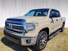 2017_Toyota_Tundra 4WD_SR5_ Columbus GA