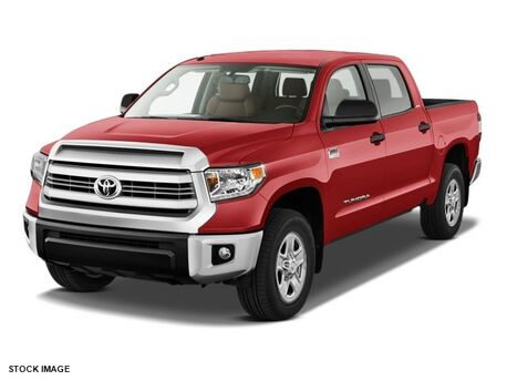 2017_Toyota_Tundra 4WD_SR5 CrewMax 5.5' Bed 5.7L FFV_ Burnsville MN