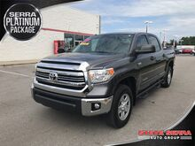 2017_Toyota_Tundra 4WD_SR5_ Decatur AL