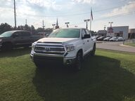 2017 Toyota Tundra 4WD SR5 Decatur AL