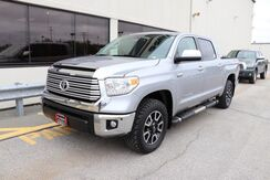 2017_Toyota_Tundra_Limited_ Brewer ME