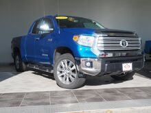 2017_Toyota_Tundra_Limited_ Epping NH