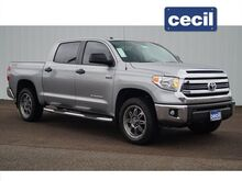2017_Toyota_Tundra_SR5_  TX