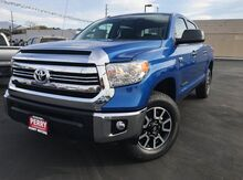 2017_Toyota_Tundra_SR5 CrewMax 5.5' Bed 5.7L_ Bishop CA