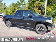 2017 Toyota Tundra TRD Off-Road Double Cab Bloomington IN