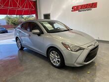 2017_Toyota_Yaris iA__ Central and North AL