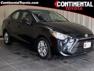 2017 Toyota Yaris iA Base Chicago IL