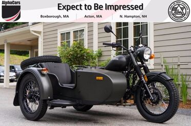 2017_Ural_M70_Forest Fog Custom_ Boxborough MA