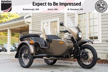 2017_Ural_Patrol_2WD Bronze Metallic Custom_ Boxborough MA