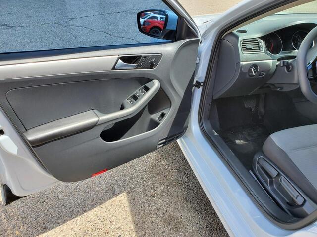 2017 VW Jetta  Idaho Falls ID