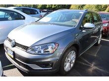 2017_Volkswagen_ALLTRACK_SE - DRIVER ASSIST PACKAGE_ Seattle WA