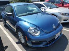 2017_Volkswagen_Beetle_1.8T_ Roseville CA