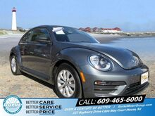 2017_Volkswagen_Beetle_1.8T S_ South Jersey NJ