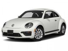 2017_Volkswagen_Beetle_1.8T SE_ Ramsey NJ