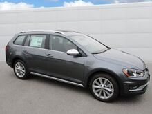 2017_Volkswagen_Golf Alltrack_SE_ Walnut Creek CA