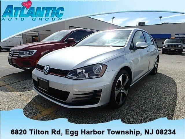golf new elizabeth vw linden used nj gti near hero large volkswagen
