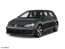 2017_Volkswagen_Golf GTI_S_ Summit NJ