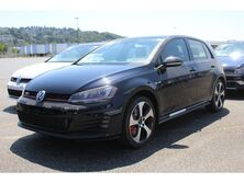 Volkswagen Golf GTI SE - 6SPEED 2017