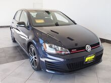 2017_Volkswagen_Golf GTI_SE_ Epping NH