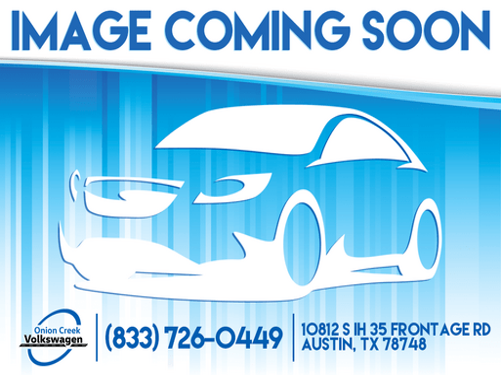 2017_Volkswagen_Golf_SE_ Longview TX