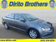 2017_Volkswagen_Jetta__ Walnut Creek CA