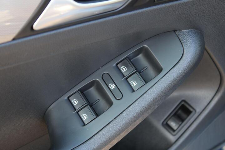 2017 Volkswagen Jetta 1.4T S Everett WA