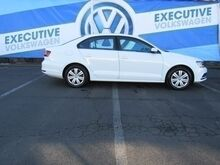 2017_Volkswagen_Jetta_1.4T S_ North Haven CT